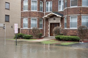 flood-damage-clean-up-services
